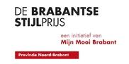 BrabantsStijlprijsBewerkt1