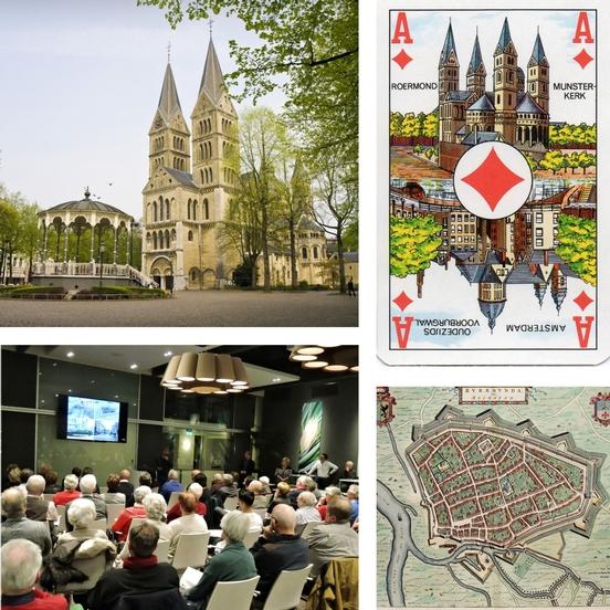 nieuwsbrief april 2018 Munsterplein Roermond