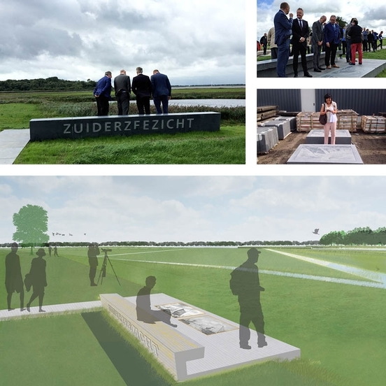 Nieuwsbrief september 2015 opening Zuiderzeezicht V2