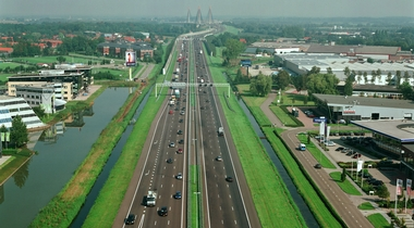 routeontwerp A2 1