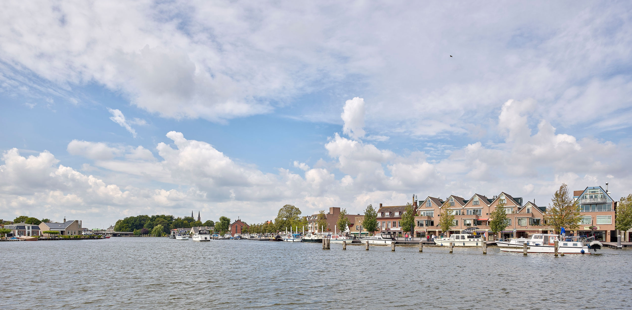 Waterfront Uithoorn-1-2500x1225px