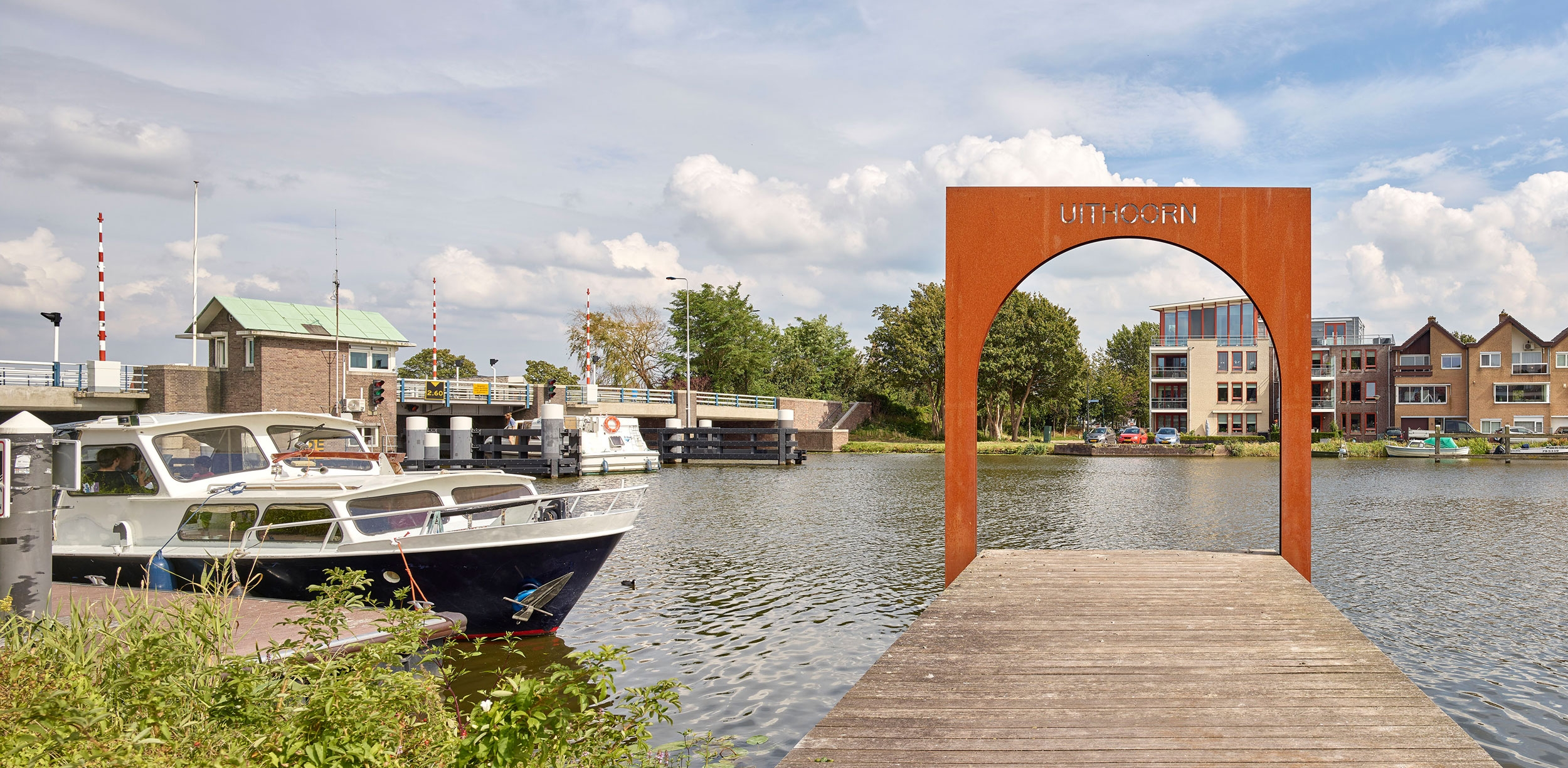 Waterfront Uithoorn-10-2500x1225px