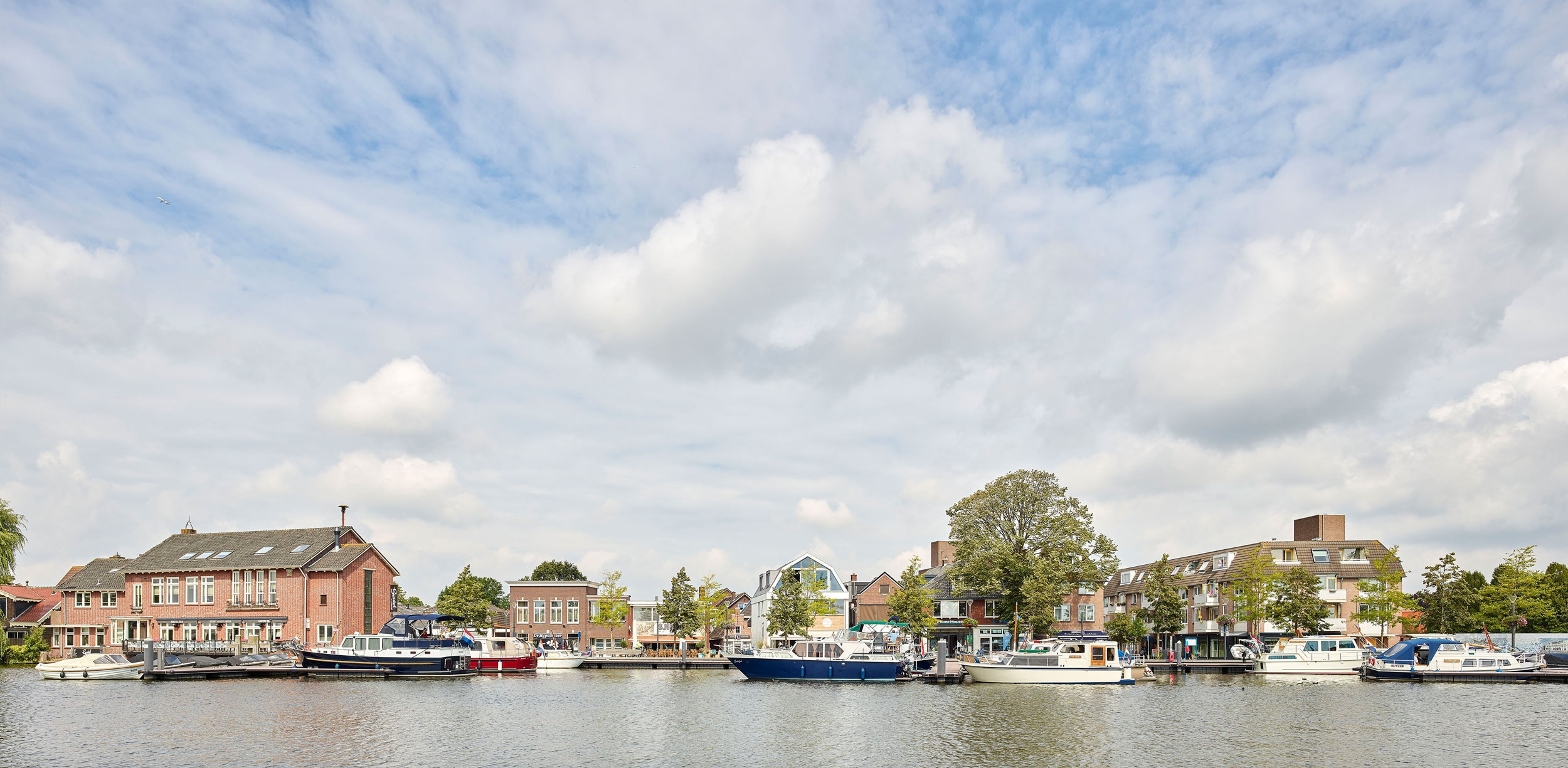 Waterfront Uithoorn-2-2500x1225px