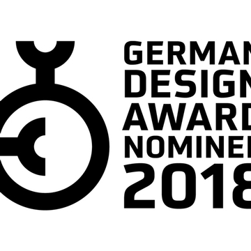 German Design Award 2018-7
